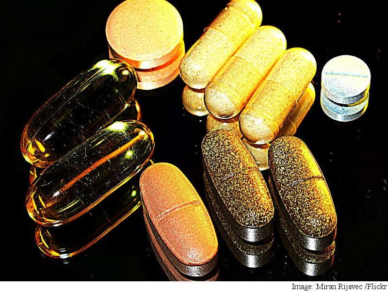 .Various Applying Pharmaceutical Engineering