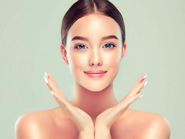 Top Few Benefits of Regular Skin Treatments