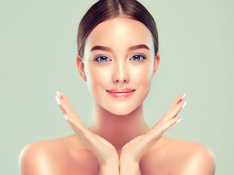 Top Few Benefits of Regular Skin Treatments
