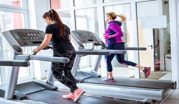 8 Reasons to Join a Fitness Centre in Ahmedabad