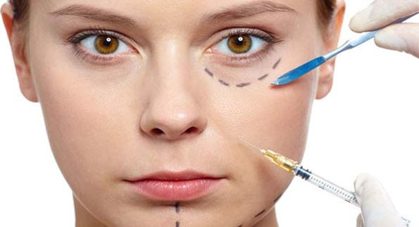 How to prepare for Botox?