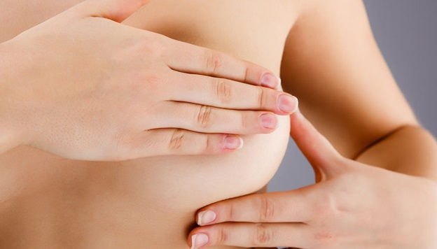 Breast Procedures That Will Make Your Body Healthier