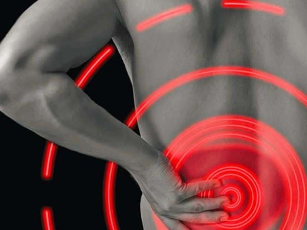 Kidney stones : Why are they common in summer