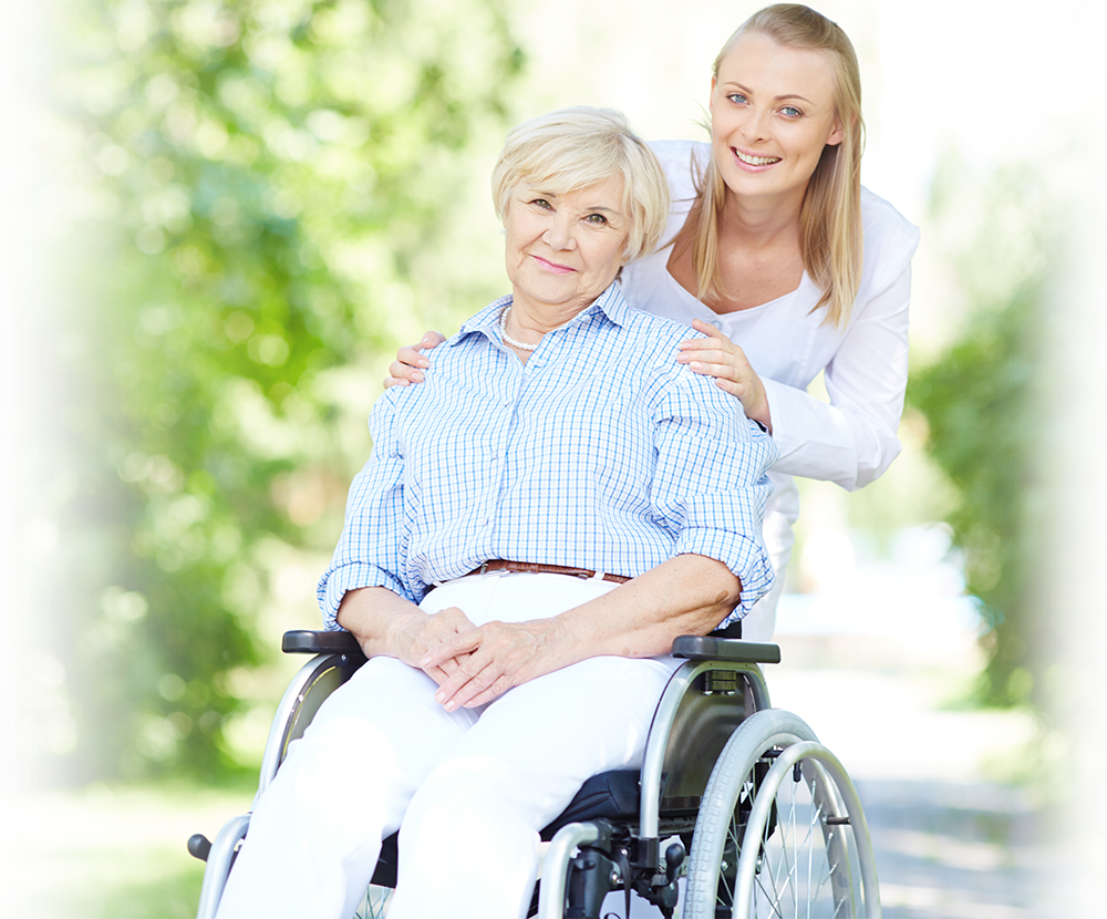How to Choose the Right Home Care Services near you