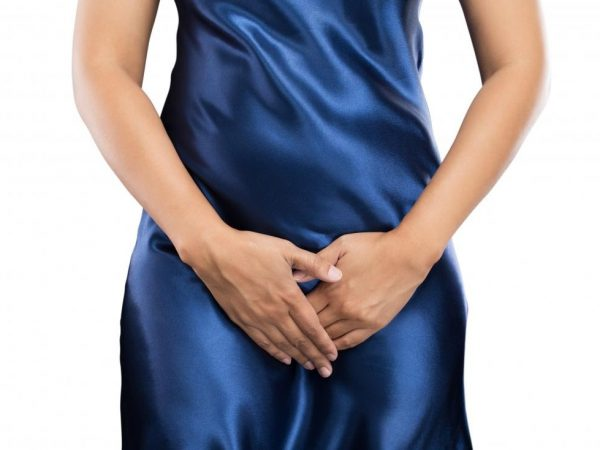 Benefits of vagina tightening
