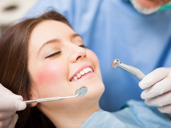 Do you really need teeth cleaning every 6 months?