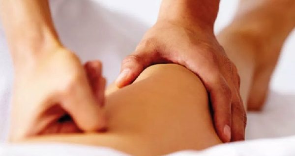 Ultimate Singapore's Massage Guide