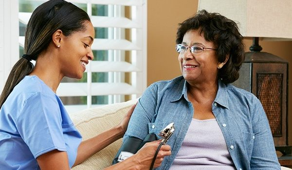 Home Health Agencies As Per Your Requirment