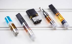 High Demand for the CBD E Juice