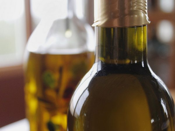 7 Creative Ideas for Recycling Used Cooking Oil