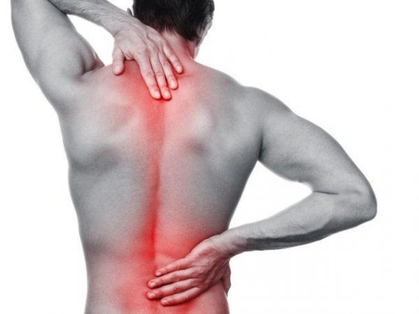 5 Reasons to See Chiropractors for Back Pain – Chiropractic Solutions