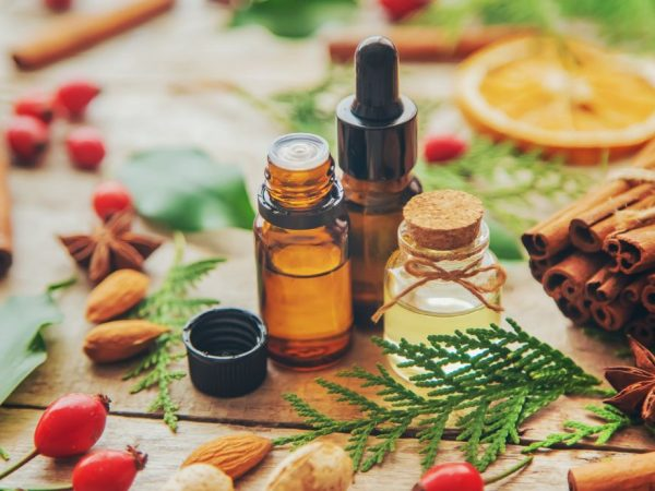 Tips Regarding Use of Essential Oil and Its Safety