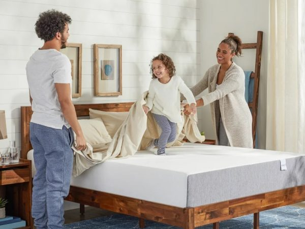 Finer Choices in Kids mattresses: Your Needs