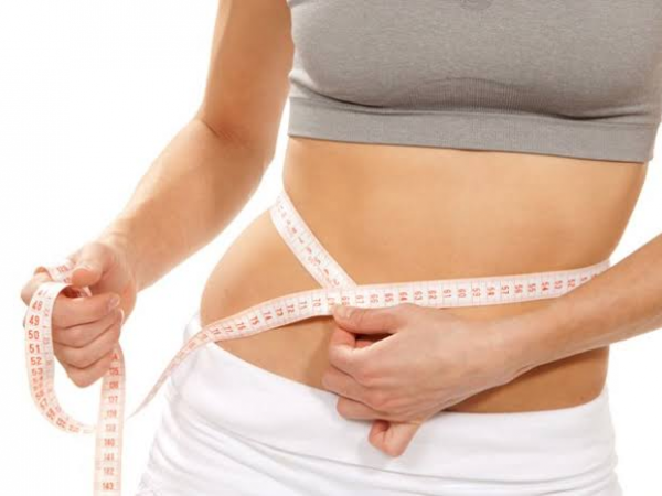 The Right Values for the Perfect Surgery Option for Fat Loss