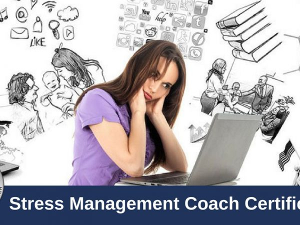 Reduce Stress And Get The Coach Certification For A Better Lifestyle