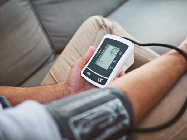 What You Need for the Proper measure of Blood Pressure