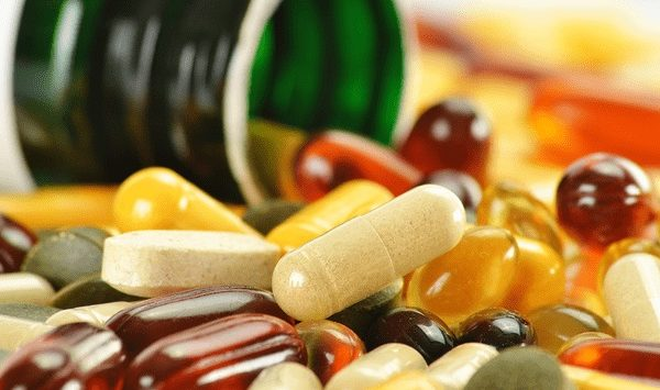 Top Tips on Choosing the Best Nutrition Supplements