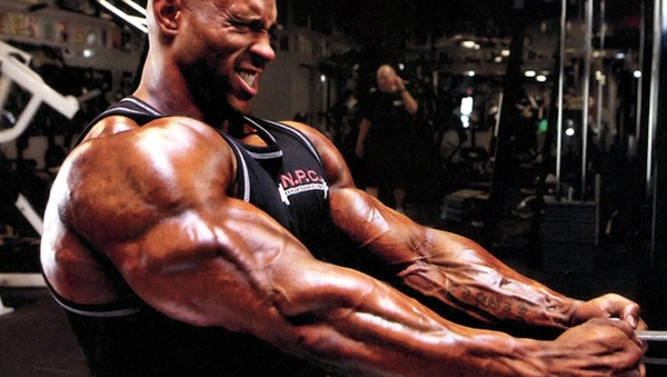 Get Pro Expert Tips About Cheap Bulking Foods To Get The Best of Trenbolone Ace Easily