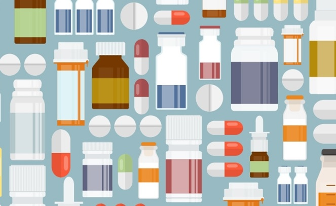 Everything You Need To Know About Pharmaceutical Packaging