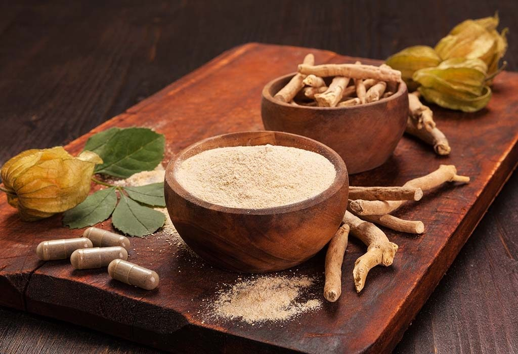 Which Are Best Ayurvedic Medicines For Weight Gain?