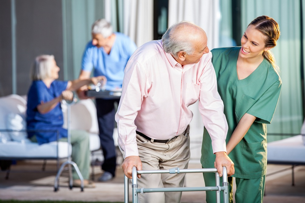 Benefits of Availing Hospice Care for the Close Ones