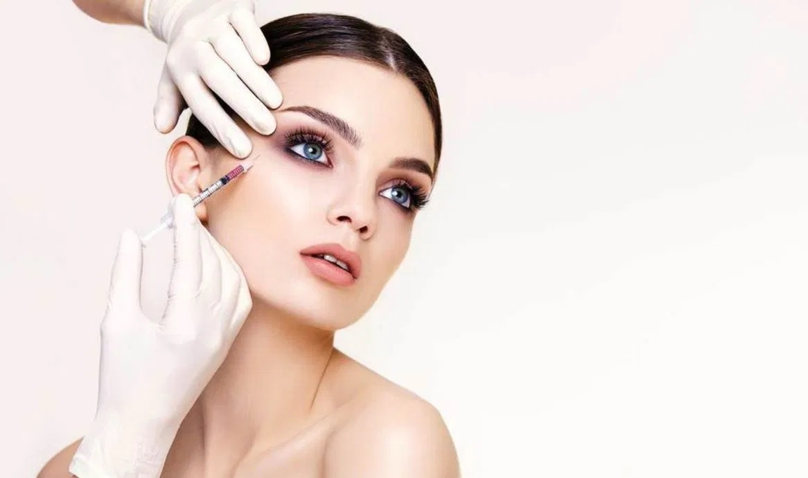 Best Aging And Skin Treatments To Consider