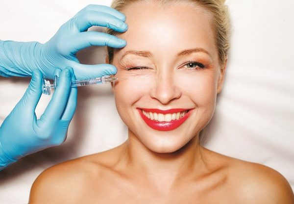 Myths about Plastic Surgeon in Fort Wayne