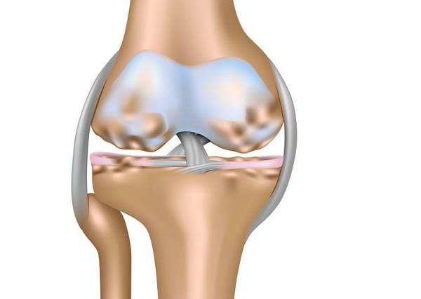 Dealing With An Osteoarthritis Knee Condition
