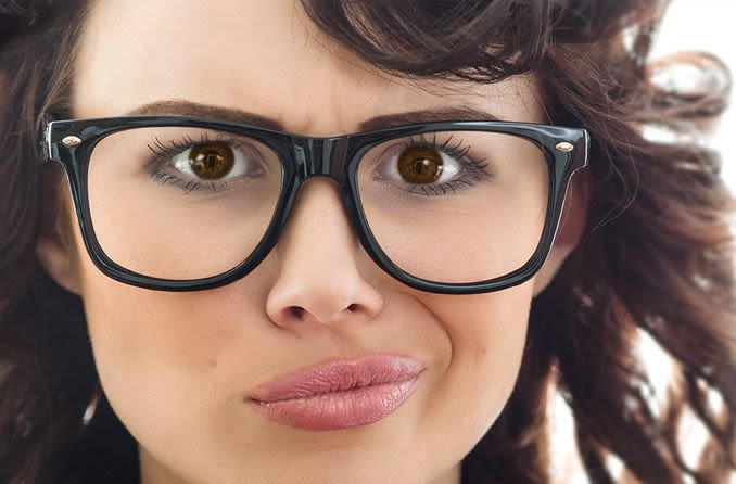 Reading Glasses: Tips To Avoid Making A Mistake In Your Choice