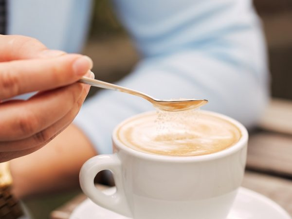 7 Vegan Sweeteners to Try With Your Coffee