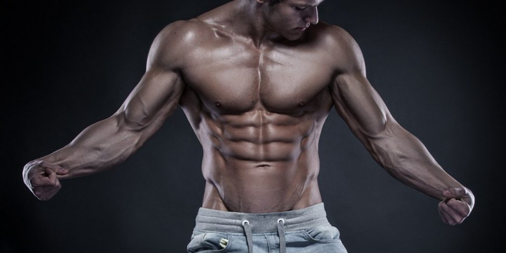 What are SARMs and how do they work?