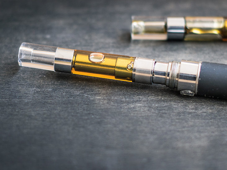 Important Details Concerning the Disposable E Cigarettes
