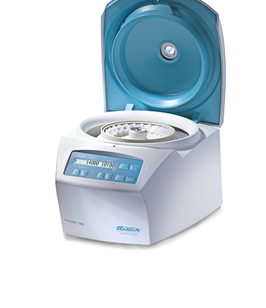Simple Ways to Keep Your Micro centrifuge in Top Shape