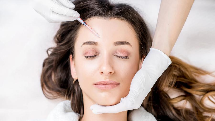 Top Cosmetic & Aesthetics Procedures